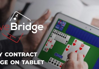 LoveBridge play bridge online - Great Bridge Links