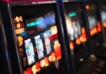 Infamous Slot Machine Lawsuits - Great Bridge Links