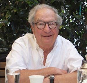 Billy-Rosen