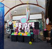Bridge Club - Great Bridge Links