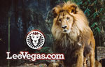 LeoVegas Mobile Casino - Online Casino