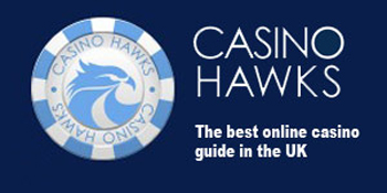 Casino Hawks Best Online Casinos in UK Guide