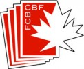 Canadian Bridge Federation
