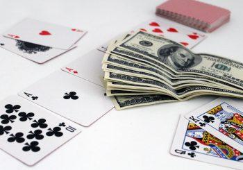 Free Poker Online - Great Bridge Links