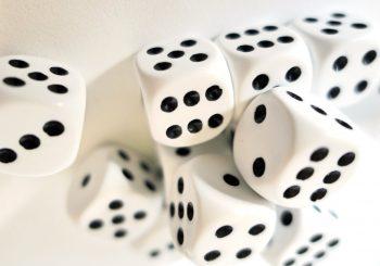 Gambler's Fallacy - Great Bridge Links