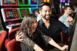 Jackpot! Understanding Casino Jackpots