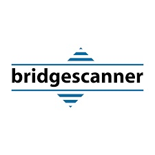 Catching Up With BridgeSanner - Great Bridge Links
