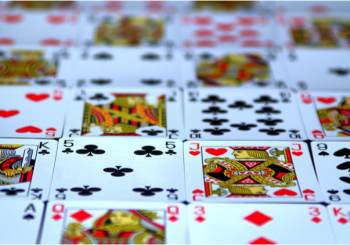 Why Playing Other Games Can Improve Your Bridge Skills