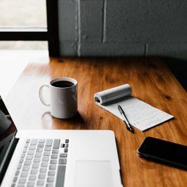 Bridge Blogging Platforms - Great Bridge Links
