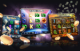 How to Find the Best Slot Machine Online