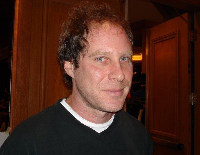 Fred Gitelman – The Interview