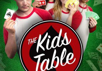 The Kids' Table Doc - Great Bridge Links