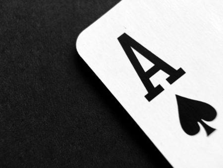 But It Still Ain't Poker - Great Bridge Links
