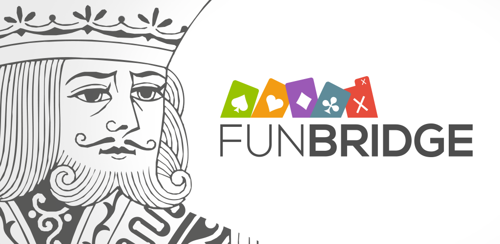 All About Funbridge