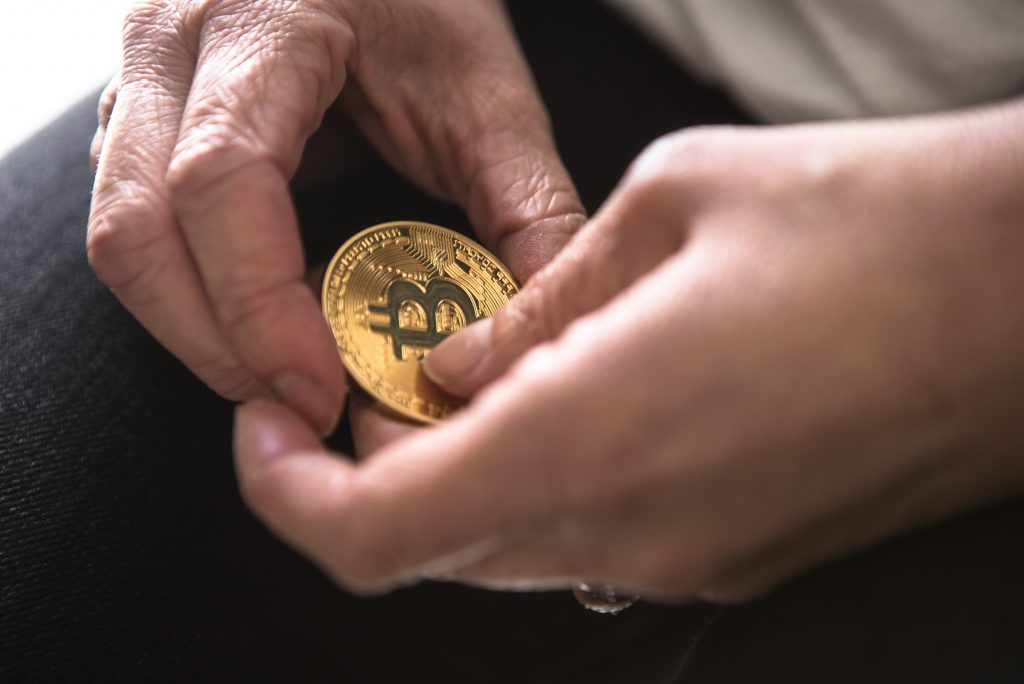 All You Need to Know About Gambling with Cryptocurrency