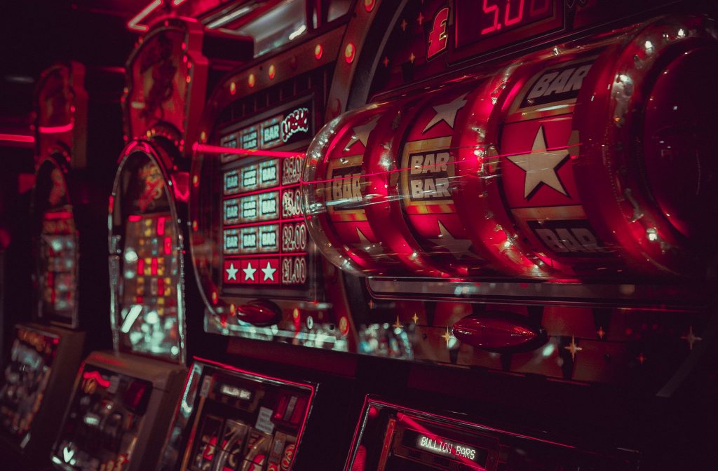 Classic Slots Are Not Dead! Here is Why