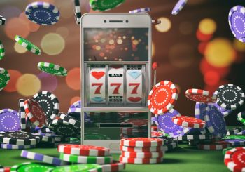 Common Mistakes in Online Casino - Great Bridge Links