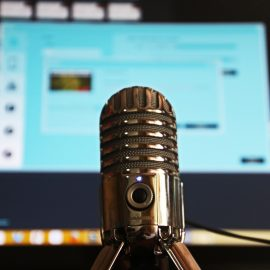Watching and Broadcasting Bridge Online - Great Bridge Links