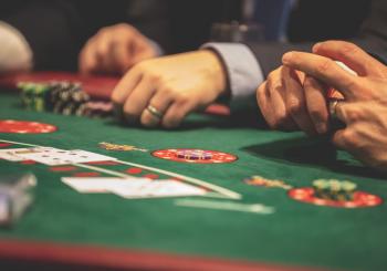 The Best Casino Games - Great Bridge Links