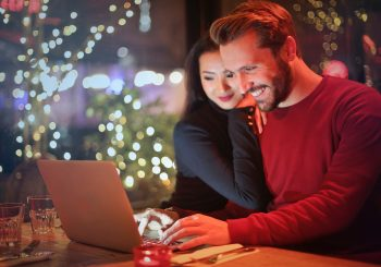 Online Gambling: How to Get Started