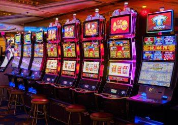 How to Find the Best Online Slots - Great Bridge Links