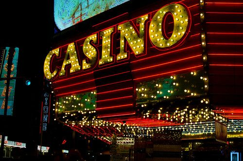 The Best Casino Games You Can Play