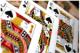 Can playing bridge make you good at casino games?