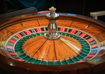 Online Roulette - how to play and win real money