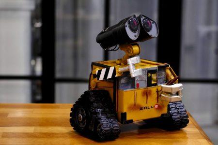 Bridge Robots behind Online Bridge Clubs