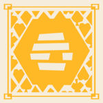 BridgeBee app