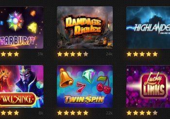 How to choose free casino slots - Great Bridge Links