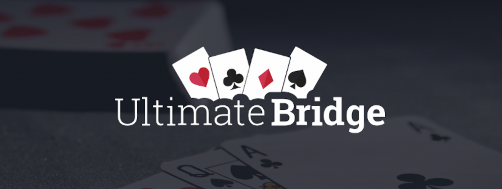 Playing Ultimate Bridge on FB