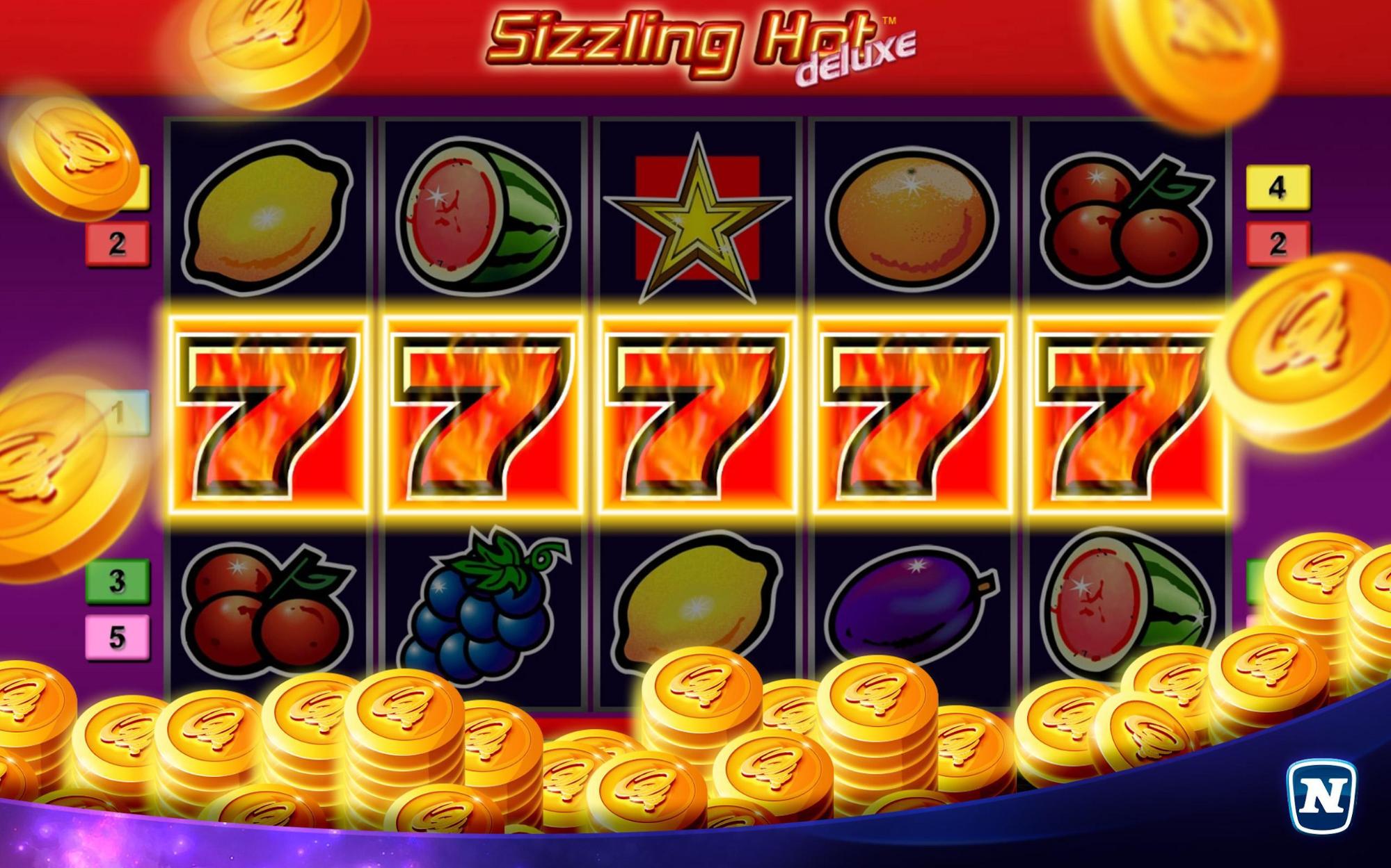 Free Slots 7777: Evolution of Online Classic Slot Machines - Great Bridge  Links