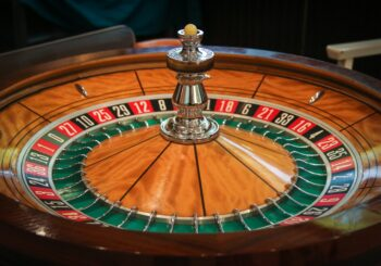 Top 3 Roulette Strategies to try - Great Bridge Links