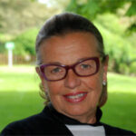 Maria Teresa Lavazza