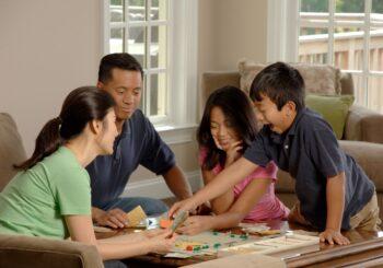 Best Board games for 2020 - Great Bridge Links