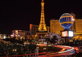 Guide To Online Casino Bonuses in 2020