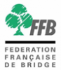 Federation Français de Bridge