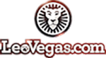 LeoVegas Mobile Casino