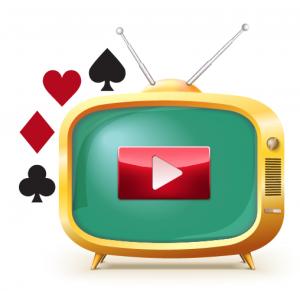 Bridge Videos Movies Youtube on Great Bridge Links