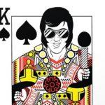 Should you be a bridge player - Great Bridge Links