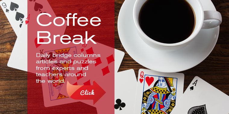 CoffeeBreakSlideGBL