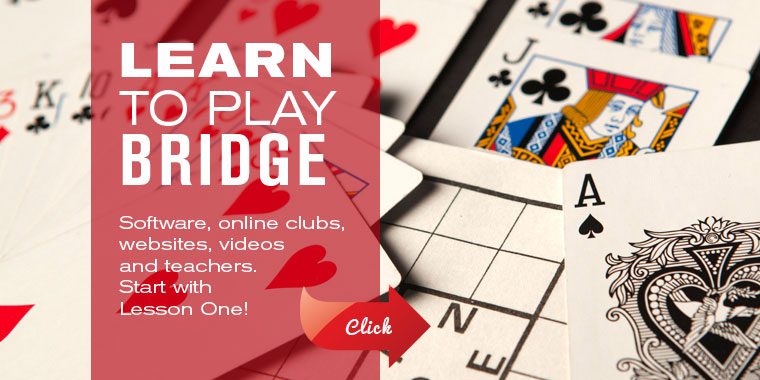 LearnToPlaySlideGBL