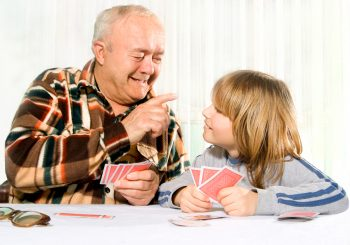 2 Casino Games that You can Play at Home, Even With your Kids - Great Bridge Links