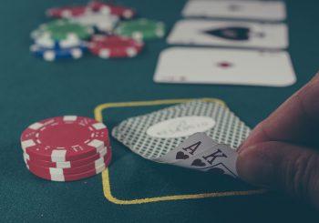 Learn to play blackjack - Great Bridge Links
