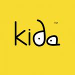 KIDA Bridge playing app for kids - Great Bridge Links