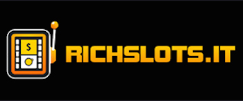 www.richslots.it