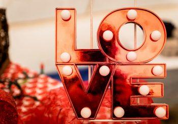 Card Games for Valentines - Gireat Bridge Links
