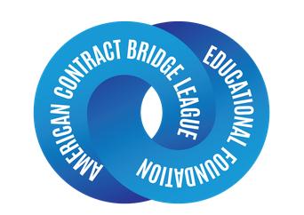 American Education Foundation