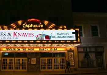 Aces N Knaves Memphis NABC